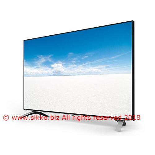 "Toshiba 49"" LED 49L5650VE Smart Television"