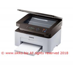 Samsung ML3401 3 in 1 Printer