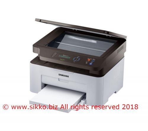 Samsung ML3401 3 in 1 Printer