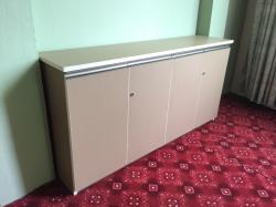 5ft Cabinet