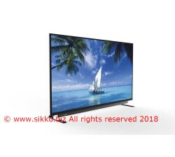 "Toshiba 55"" LED 55U7750VE Android Television"