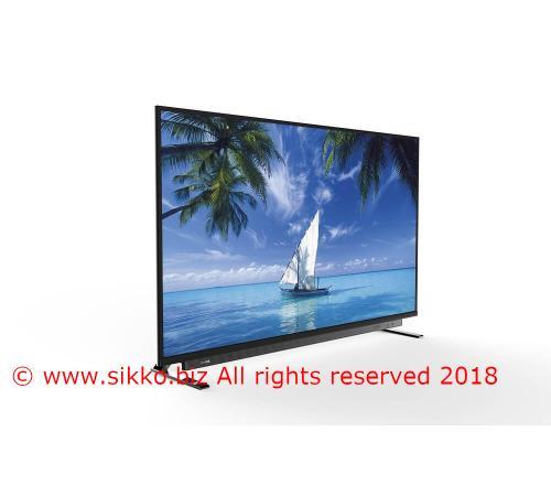 "Toshiba 55"" LED 55U7750VE Android Television"