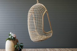 Cane Bamboo Furniture