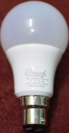LED 7 Watt Bulb