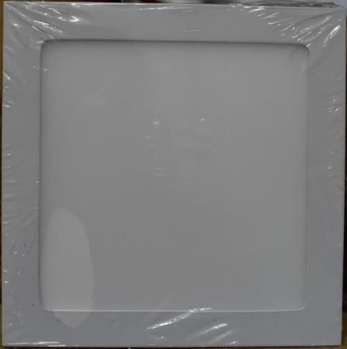 LED 18W slim Panel Light