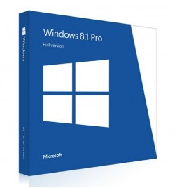 Buy Windows 8.1 Pro Key Keyshoponline