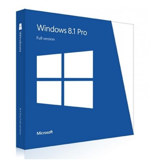 Buy Windows 8.1 Pro Key Keyshoponline