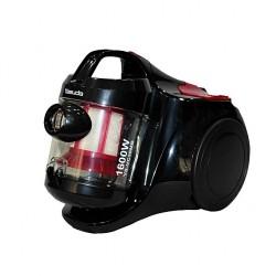 Yasuda Bagless Vacuum Cleaner