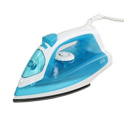 CG Steam Iron