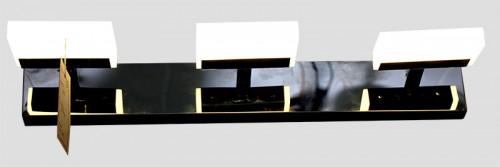 LED Mirror Light - Single Light