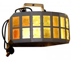 LED Disco Light - Lande Light