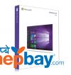 100% Genuine Windows 10 Pro Key | Keyshoponline.com