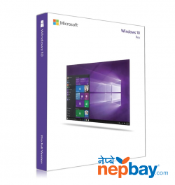 100% Genuine Windows 10 Pro Key | Keyshoponline.com