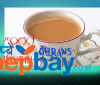 GURANS  tea
