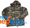 Anta Army Silicone Jacket