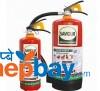 Fire extinguisher in kathamandu nepal