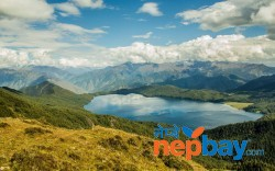 Rara Lake Tour
