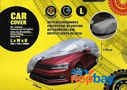 Car cover, Car tarpaulin ,Car garage