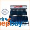Ultra Solar Water Heater-US-2OT-SS-250Ltr