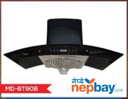 Agni Chimney-MD-075P