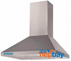Ultrafresh Chimney CWB 9441 X