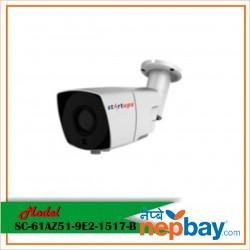 Startup CCTV IP Camera-SC-61AZ51-91E2-1517-B