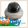 Startups CCTV IP Camera-MI-5018TG