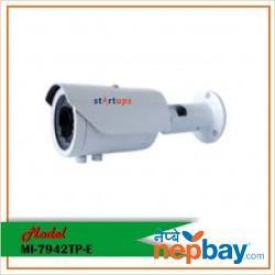 Startup CCTV IP Camera-MI-7942TP-E