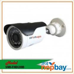 Startup CCTV IP Camera-SMI-FHD20B
