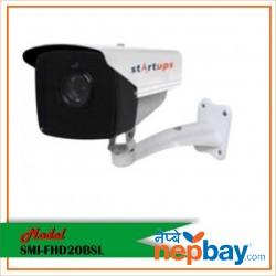 Startup CCTV IP Camera-SMI-FHD20BSL