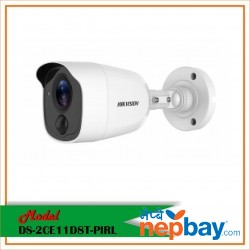 Hikevision CCTV Camera DS-2CE11D8T-PIRL