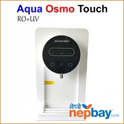 RO & Filter AQUA OSMO TOUCH AOT-2