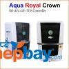 RO & filter AQUA ROYAL CROWN ARC-9