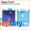 RO & Filter AQUA PEARL AP-20