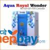 RO & Filter AQUA ROYAL WONDER  ARW-20