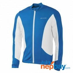 Men's Bike Jacket