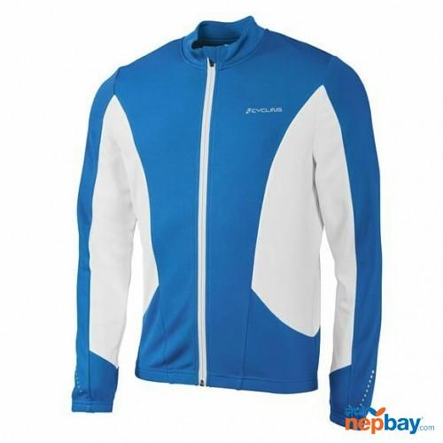 Men's Bike Jacket