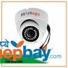 AHD Dome Cameras SMI-AHD20D