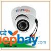 Startups Cctv IP Camera-SMI-FHD13D