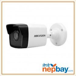 Startups AHD Cameras-SMI-AHD20B-4