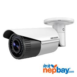 Startups AHD Cameras-SMI-AHD40B-4