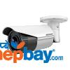 HikVision IP Cameras- DS-2CD1201-I3