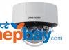 HikVision IP Cameras-DS-2CD2120F-I