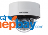 HikVision IP Cameras-DS-2CD2043GO-I     (4 MP)