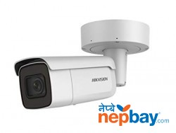 HikVision IP Cameras-DS-2CD2043GO-I