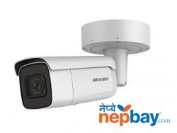 HikVision IP Cameras-DS-2CD2043GO-I