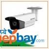 HikVision Exir Cameras-DS-2CD2T63G0-I5 (6 MP)