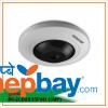 HikVision Exir Cameras-DS-2CD2935FWD ( 3 MP)