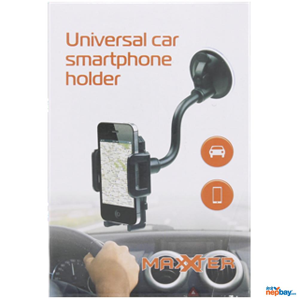 Maxxter smartphone Holder