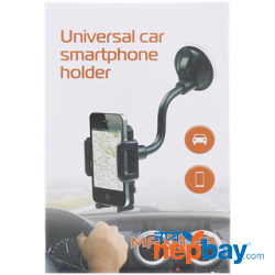 Maxxter smartphone Holder